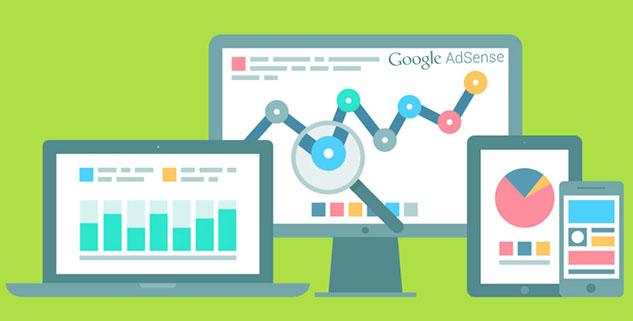 Cara Memasang Iklan Di Dalam Artikel Blog