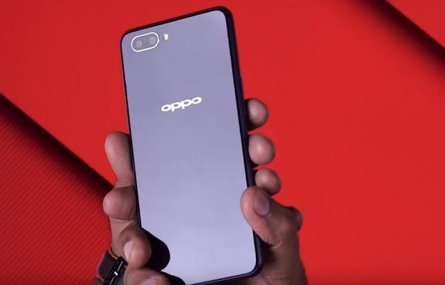 Oppo-A3s-Mizan-Ponsel