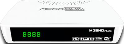 NOVA ATUALIZAÇÃO DA MARCA MEGABOX Megabox%2BMG5%2Bplus