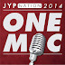 JYP Artists to Hold '2014 JYP Nation - One MIC' Concert