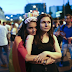 Grécia enfim comemora lei que permite união civil entre casais do mesmo sexo