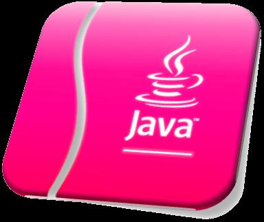 Java Training Institutes inwards Hyderabad