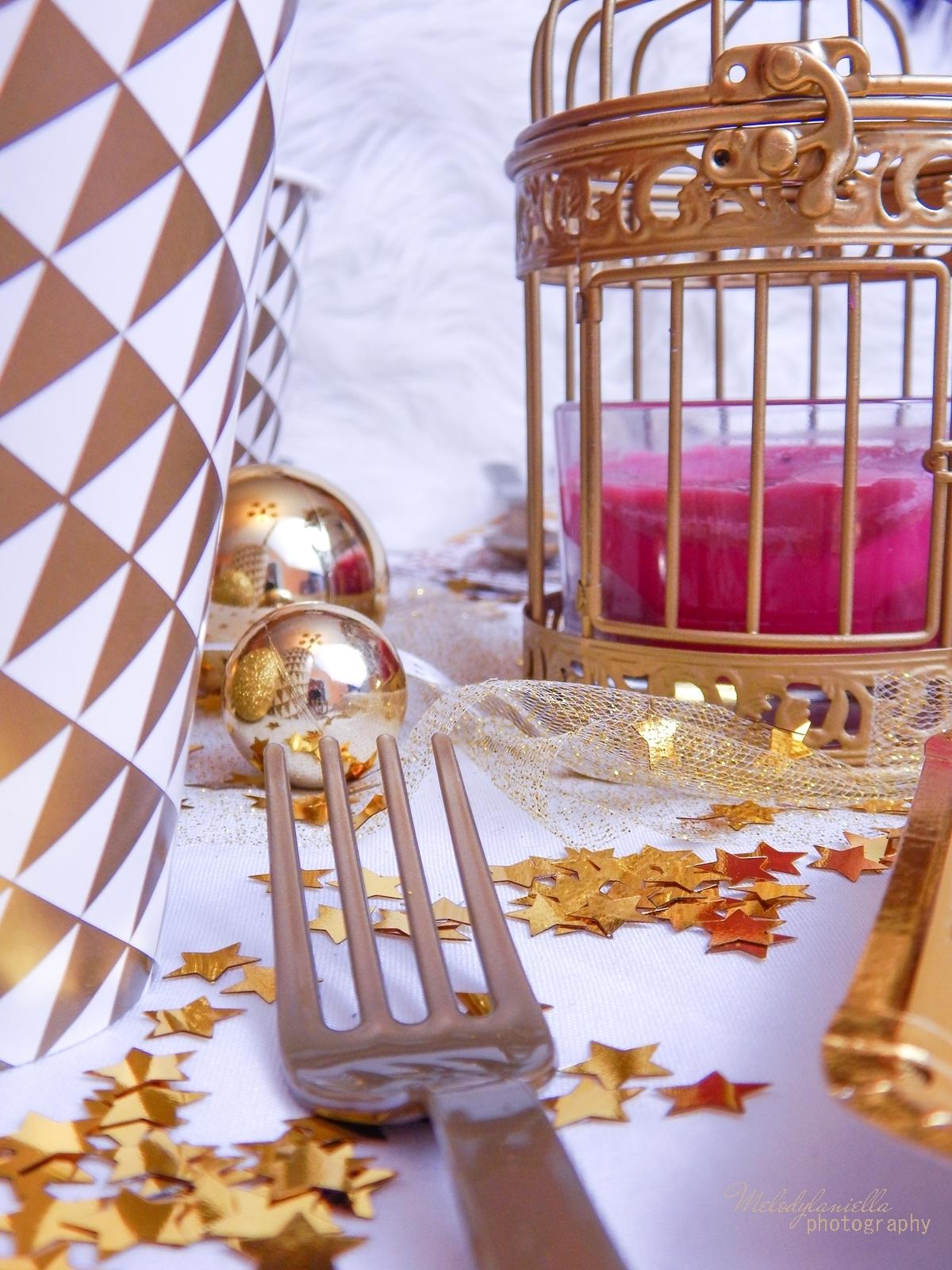 6 jak udekorować stół na imprezę dekoracja stołu karnawałowego świątecznego weselnego urodzinowego dekoracje dodatki partybox.pl partybox sklep z dodatkami na imprezy ciekawe gadżety