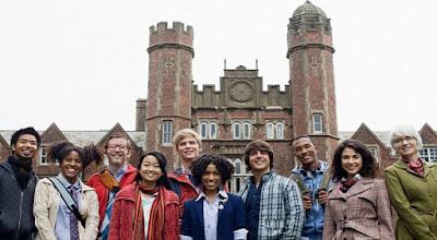 Mau Tembus Beasiswa Kuliah Ke Luar Negeri? Begini Caranya!
