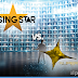 Batalha de Realitys | Rising Star (USA) vs Superstar (Brasil)