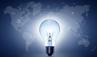 Pengertian Energi dan Bentuk bentuk Energi