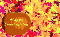 Happy Thanksgiving 2016 Images