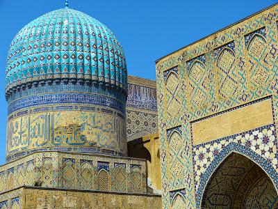 صور اسلامية جديدة