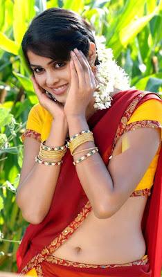 actress Genelia Dsouza gallery