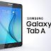 Samsung Galaxy Tab A si aggiorna ad Android Marshmallow 6.0.1