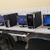 O projeto Regata OS conquista um novo marco importante ao ser implementado em escola
