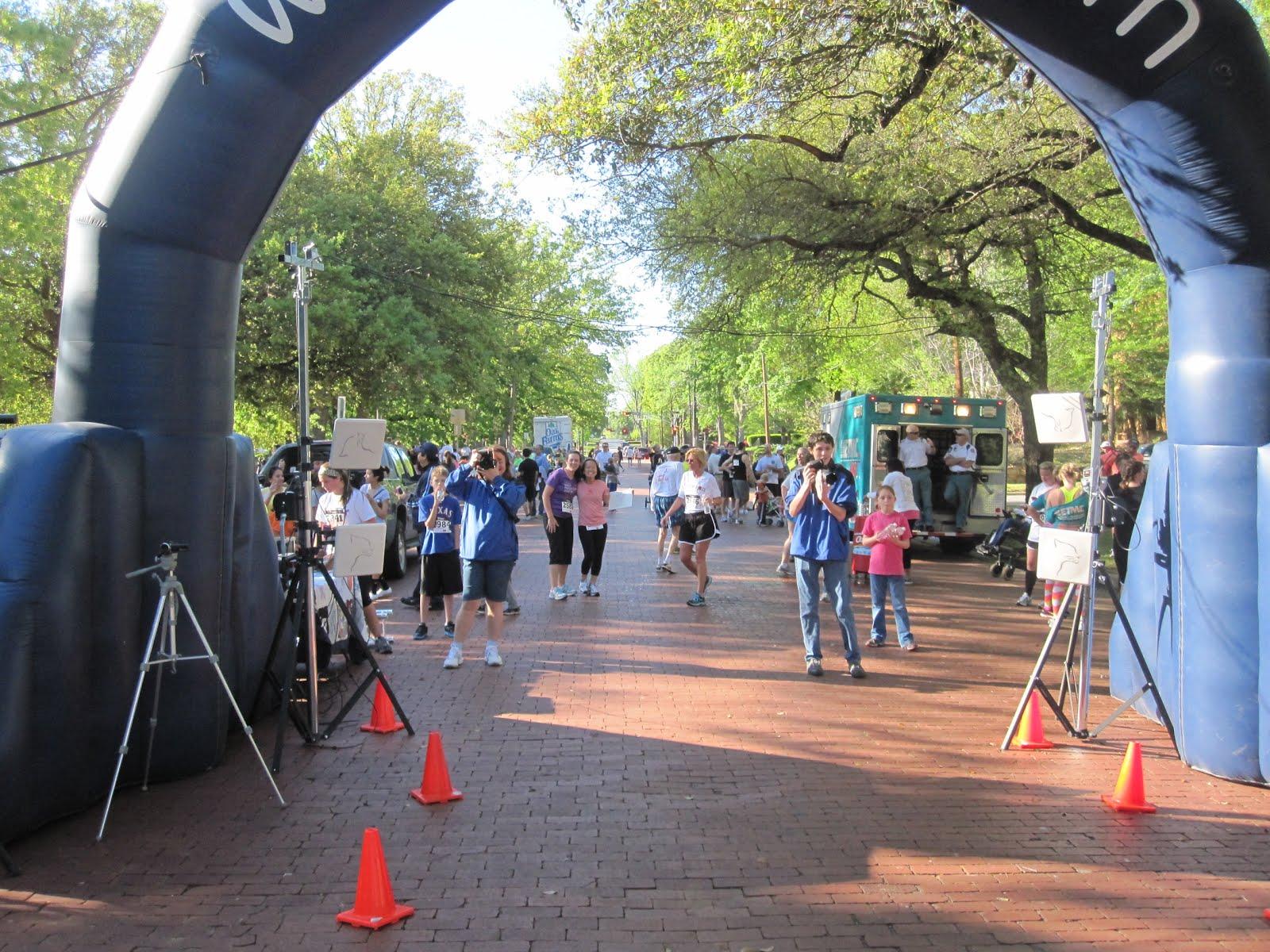 Azalea Arts And Crafts Fair