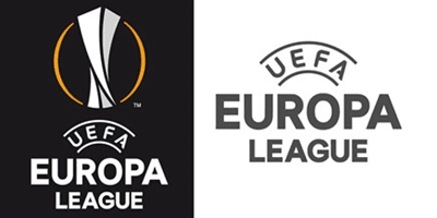 Logo de la UEFA Europa League