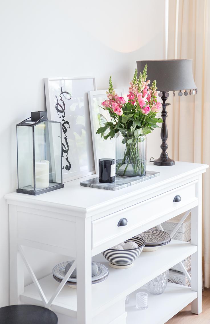 sch ner wohnen mit lampen leuchten mein ideenreich. Black Bedroom Furniture Sets. Home Design Ideas