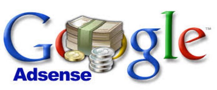 Google adsense Sumber mata uang blogger | X1 IPS2 WE ARE ...