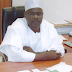 Just In - APC Caucus Sacks Sen. Ndume As Senate Leader, Replaced By Lawan