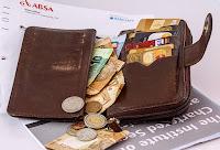 kreditt lån