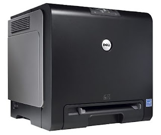 Dell 1320c Driver Download