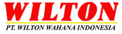Lowongan Kerja Civil & Construction Engineer di PT. Wilton Wahana Indonesia