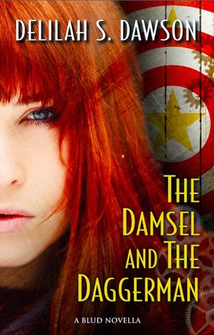 https://www.goodreads.com/book/show/17258798-the-damsel-and-the-daggerman?ac=1