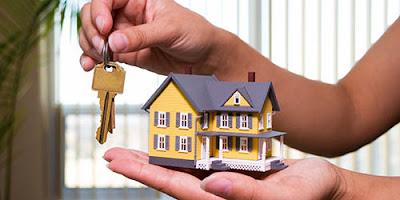 Agencia inmobiliaria en Mallorca: Encontrar exactamente lo que el cliente necesita.