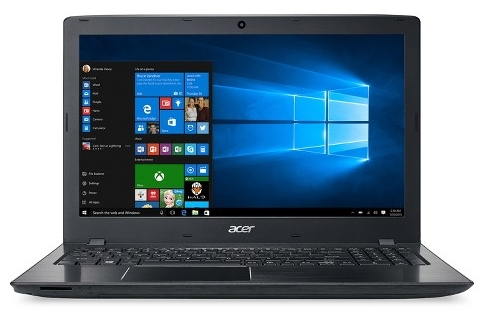 Acer Aspire V3-372T Atheros Bluetooth X64 Driver Download