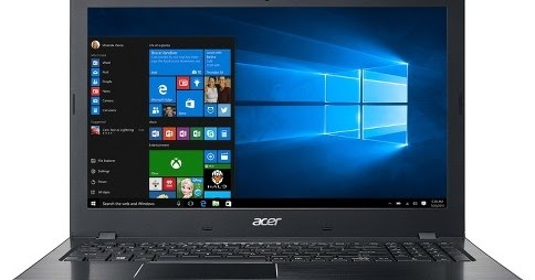 ACER ASPIRE V5-573 INTEL SATA AHCI WINDOWS 8