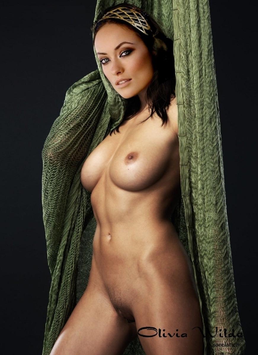 olivia-wilde-nude-video-hairy-asian-asshole