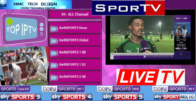 Sky sports live tv app apk | Sky Sports Live TV 9 2 APK