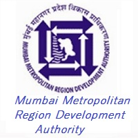 MMRDA jobs,latest govt jobs,govt jobs,latest jobs,jobs,maharashtra govt jobs,Engineer & Manager jobs