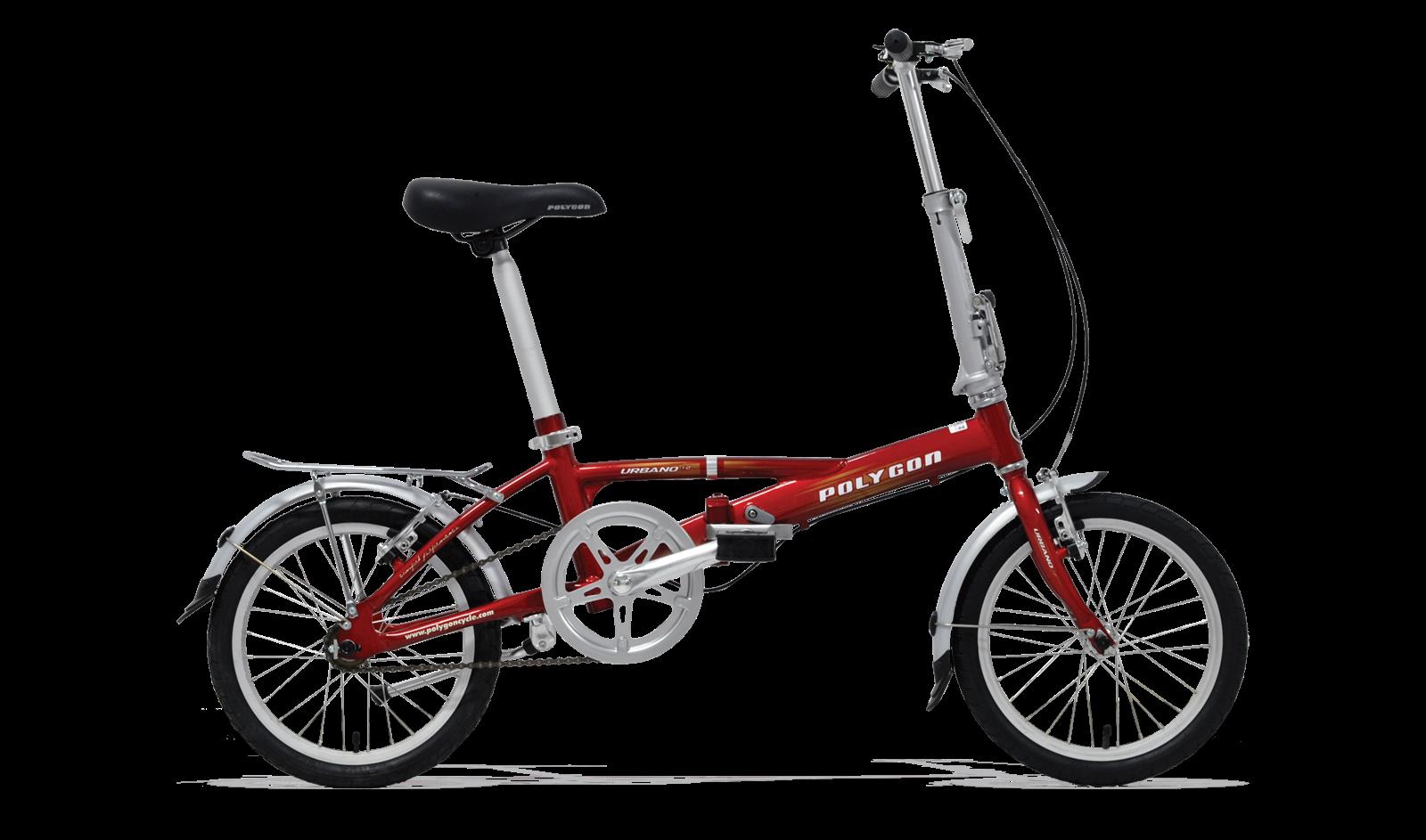 Sewa Sepeda Surabaya Sewa Sepeda