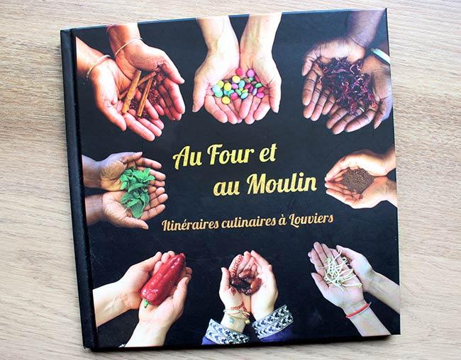 http://www.iletaitunefoislapatisserie.com/2018/03/un-livre-de-cuisine-du-monde-louviers.html