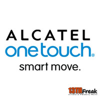 Alcatel One Touch idol 5015e Android 5 1 Factory Rom