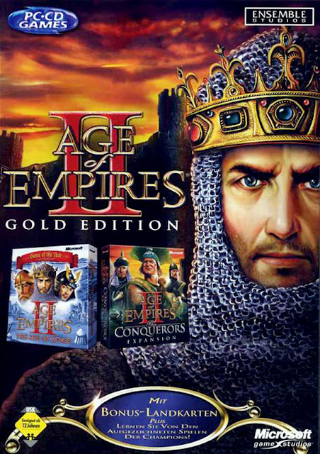 Age-Of-Empires-2-Gold-Edition-Download-Cover-Free-Game