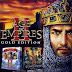 Age of Empires Gold Edition Free Download