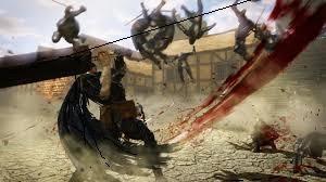 Berserk Game Download For PC
