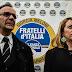 Fratelli d'Italia in arrivo tanti ex An. Interessato alla proposta politica anche il liberista Parisi