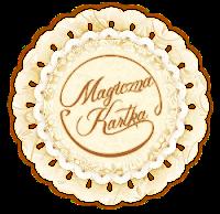 http://magicznakartka.blogspot.com/2016/05/maj-piekny-maj-wyzwanie-magiczne-majowe.html