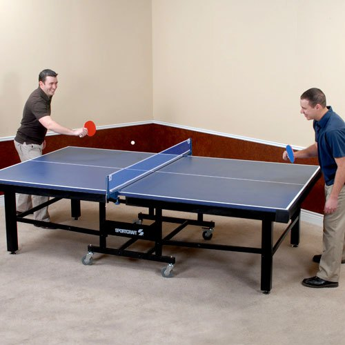sportcraft ping pong table - Images for sportcraft ping pong table