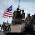 Az amerikai nemzetbiztonsági (értsd:háborús) stratégia célja már nem a terrorizmus elleni, hanem Oroszország és Kína elleni harc - vázolja a Fehér Ház dokumentuma