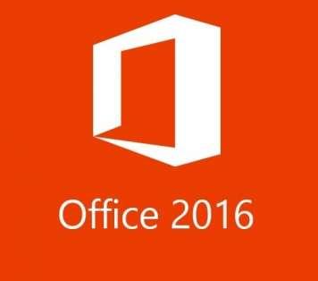Microsoft Office 2016 16.0.4266.1001 VL Español + Project + Visio Mega
