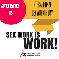 International Sex Workers Rights Day