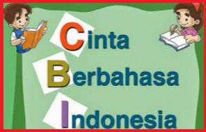 untuk berlatih ulangan uts genap tahun  Soal UTS B. Indonesia Kelas 2 Semester 2/ Genap 2017