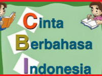Soal UTS B. Indonesia Kelas 2 Semester 2/ Genap 2017