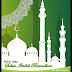 Buku Saku Ramadhan Wong NU