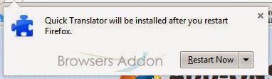 quick_translator_install_success
