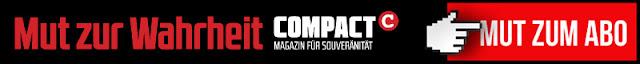 https://abo.compact-shop.de/