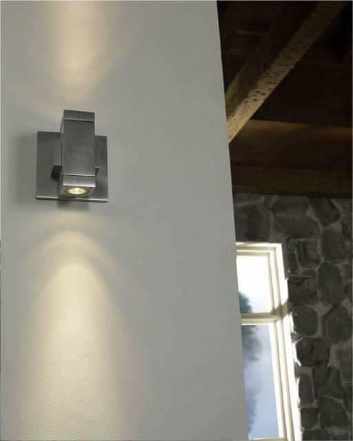 Contemporary%2BIndoor%2BWall%2BSconces%2B%2526%2BLighting%2Bwww.decorunits%2B%252820%2529 25 Contemporary Indoor Wall Sconces & Lighting Interior