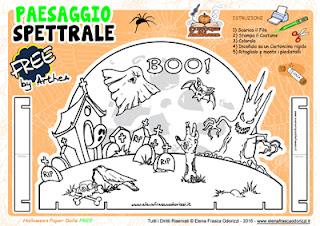 http://www.elenafrascaodorizzi.it/artheablog/wp-content/uploads/2016/10/Halloween_Paper_Dolls_Paesaggio_Spettrale.jpg