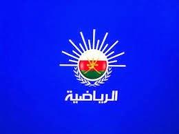 تردد قناة عمان تى فى سبورت